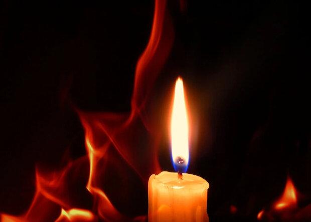 """У Тернополі помер легендарний священик, прихід у сльозах: """"Бог покликав"""""""