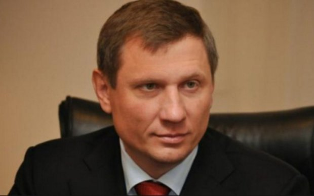 """В Украине должны отменить """"налог на газовые трубы"""", - нардеп"""
