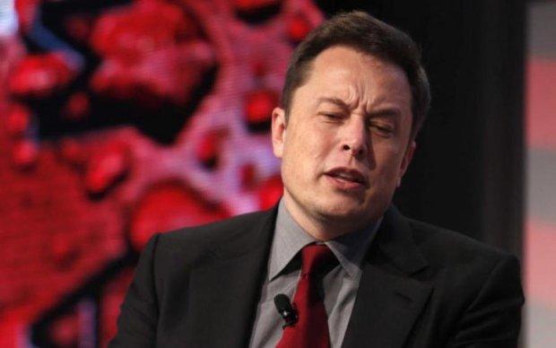 Маск закурит: немцы подготовили взрыв на рынке электромобилей