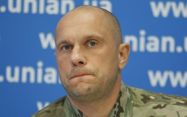 Виступ радника Авакова на КремльТВ обурив соцмережі