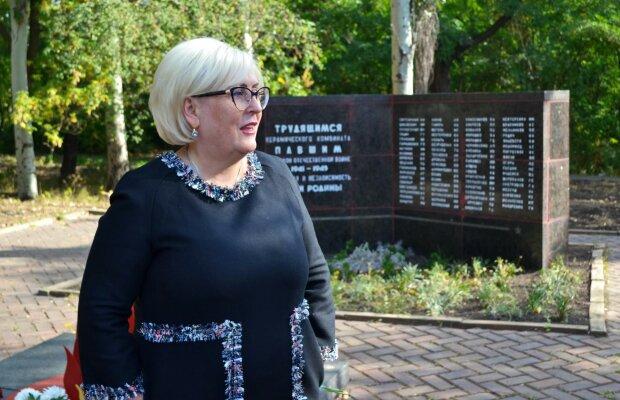 Скандальная Неля Штепа, обвиняемая в сепаратизме, метит в кресло мэра Славянска