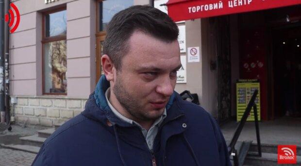 """Подорожчання проїзду збісило львів'ян: """"Час розганяти цю банду"""""""