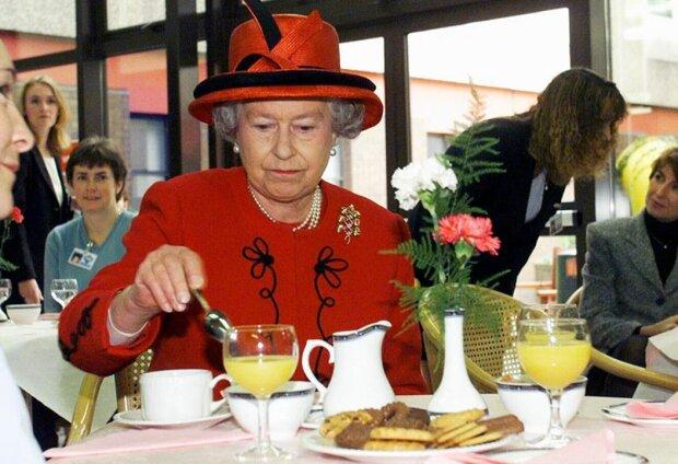 Королева Єлизавета ІІ, фото Яндекс Дзен