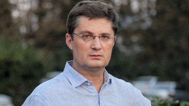 Игорь Кондратюк. Фото: 24 канал.