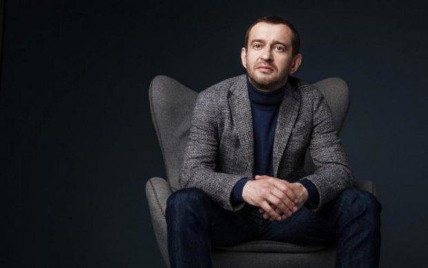 Знаменитий російський актор назвав Київ найулюбленішим містом: відео