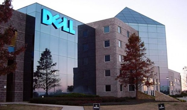 Dell инвестирует в китайский рынок $125 млрд