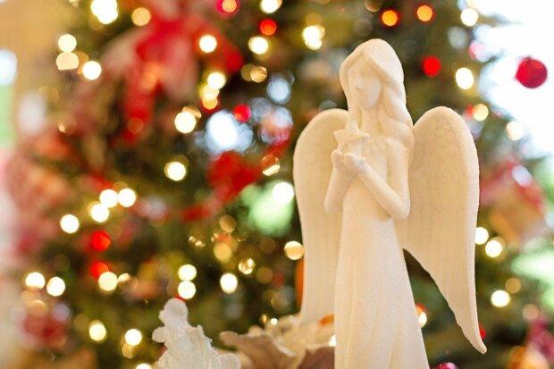 Католическое Рождество, фото: Поэмбук