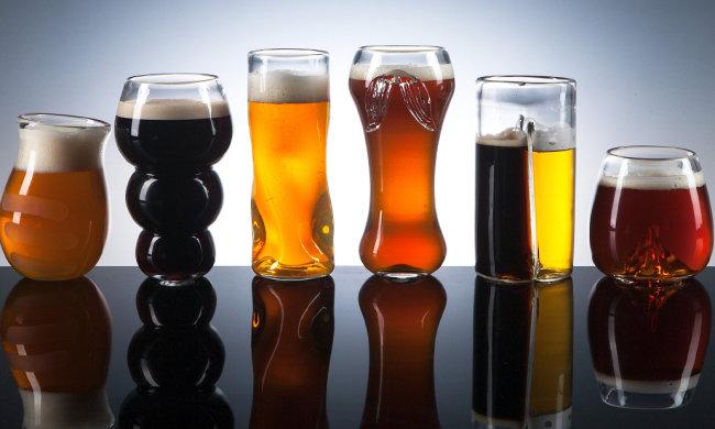 У Нью-Йорку продається найкраще в світі пиво: міф чи реальність