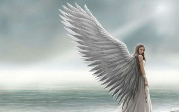 Ангелы по знаку Зодиака: узнайте, кто охраняет вас