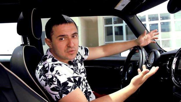 Куницкий с двойным гражданством прошел в Раду: ЦИК махнула рукой