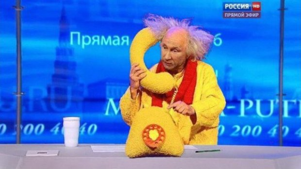https://znaj.ua/crops/044000/620x0/1/0/2019/07/13/myh5OAAqHbVuPaIVHSzvi8DBdxtd1Uq7j81V19Ch.jpeg