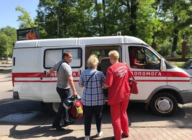 Украинские врачи цинично наживались на онкобольных: всплыли детали страшной схемы