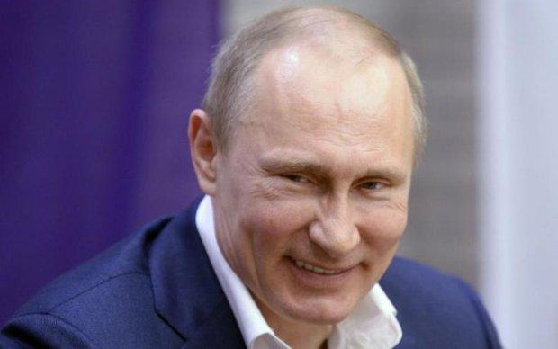 Росія може залишити без інтернету цілий острів