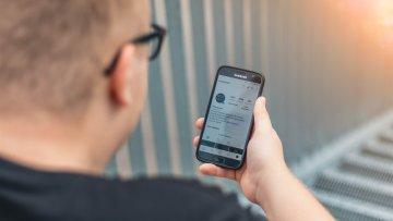 Vodafone позбавив українців безкоштовного інтернету, це вже свавілля
