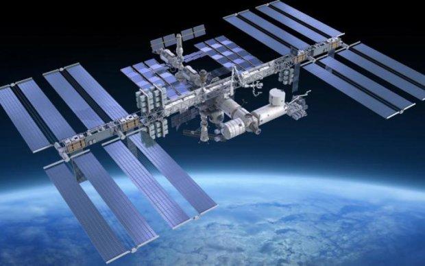 NASA сообщила о пополнении на МКС