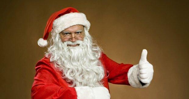 Користувачі мережі поділилися розповідями про те, як вони запідозрили, що Діда Мороза не існує. Їх історії дуже кумедні