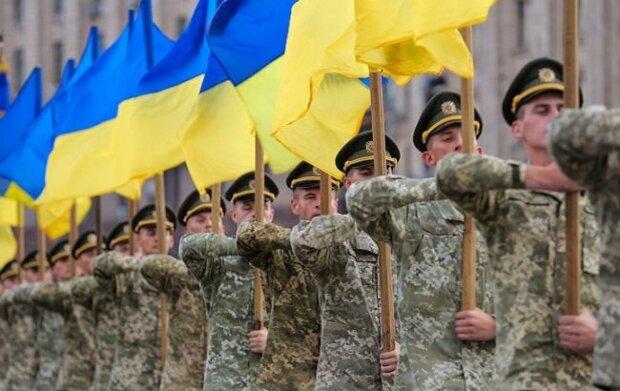 День захисника України 2019: поздоровлення в прозі