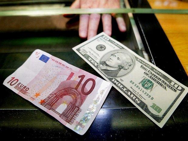 Доллар скакнул вверх перед Новым Годом, и это еще не предел