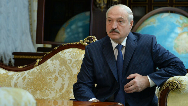 Александр Лукашенко, фото: hromadske.radio