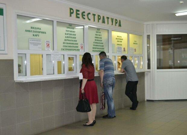 В Украине зафиксировали новый случай дифтерии: сделал прививку 2 года назад