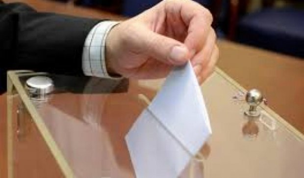 Скільки партій долають прохідний бар'єр на місцевих виборах – соціологи