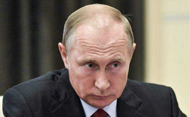 Головний злочин Путіна вписали у Книгу рекордів Гіннеса: ганебні фото