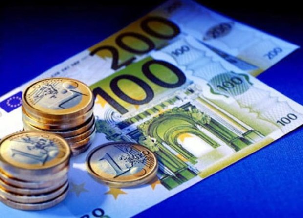 Євроінвестори скорочують інвестиції Україні через політичну кризу