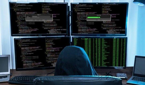 Американские спецслужбы арестовали российского хакера в Лос-Анджелесе