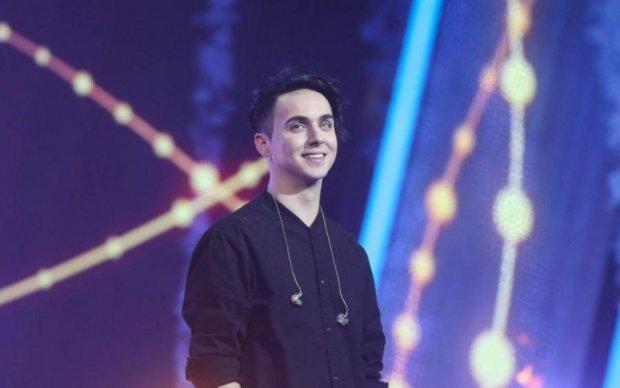 Дивак Melovin і пампушка Netta: топ-5 претендентів на перемогу у Євробаченні