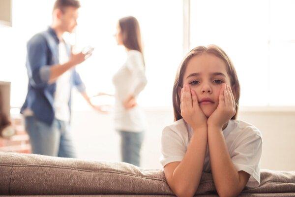 Для батьків розклали все по поличках: тепер ніяких проблем з дітьми