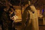 Вбивство депутата, фото з вільних джерел