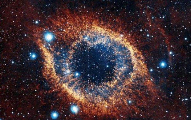 Чергова аномалія змінила уявлення про космос