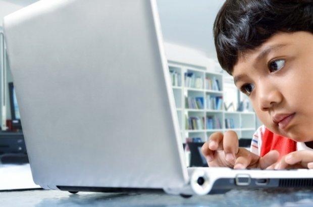 12-летний парень создал компьютерную игру в интернет-кафе. Все подумали, что это вирус. К счастью, все обошлось