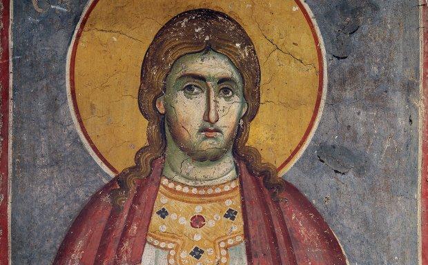 Яке свято 13 серпня: що обов'язково потрібно зробити в цей день