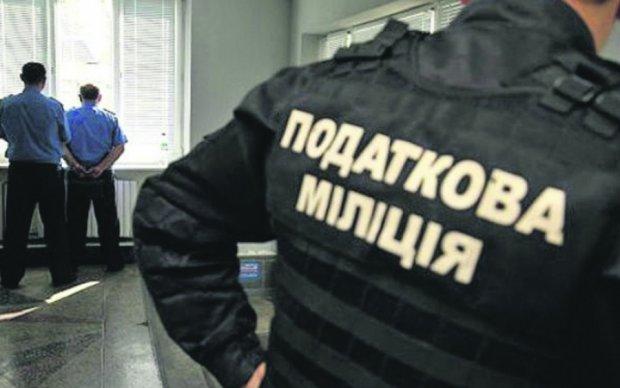 На украинцев, работающих без оформления, начнутся облавы