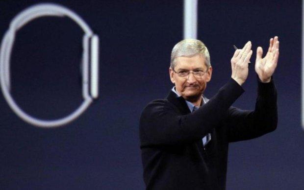 Apple создаст то ли ноутфон, то ли смартбук