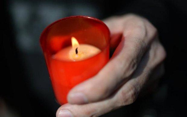 Помер Калашников: творця стрілецької зброї не стало 27 березня