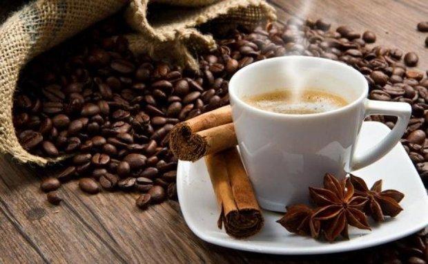 Як кофеїн впливає на організм: дослідження вчених
