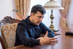 Зеленський, не тямлячись з люті, кидається на всіх, - в Telegram-каналі депутата розповіли, що діється в Офісі президента