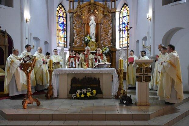 Сретение Господнее 2020: что нельзя делать, catholic-kharkiv.or