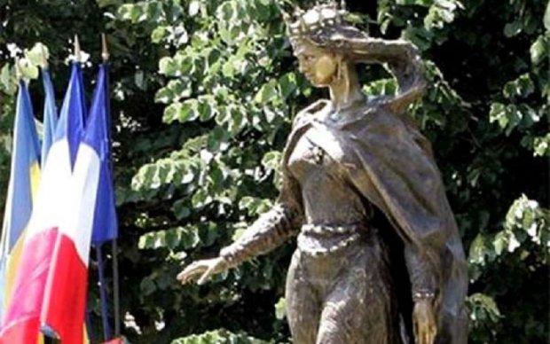Война за королеву Анну: во Франции нашли неоспоримые доказательства