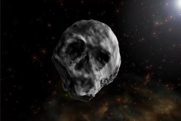 """До Землі мчить холодна """"небезпека"""" розміром з хрущовку, NASA запустила зворотний відлік: все живе під загрозою"""