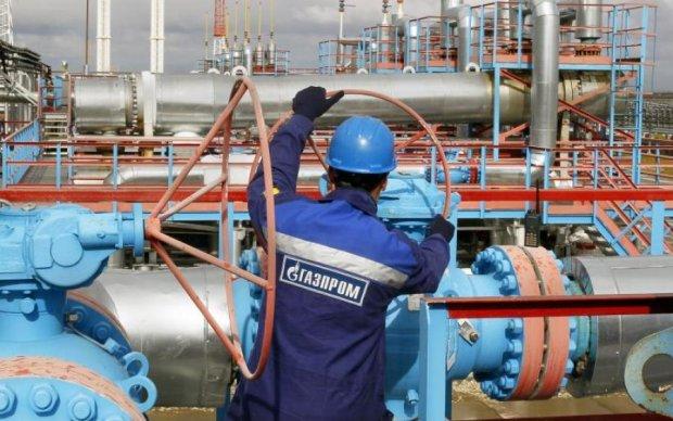 Ніяк не вгамуються: Газпрому одного суду виявилося мало