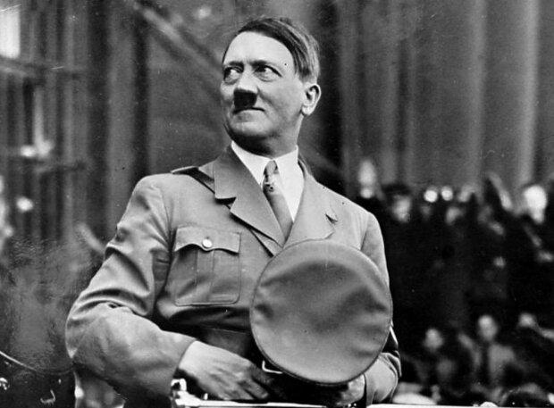 """150 тысяч евреев в армии Гитлера: тайны Германии, которые разрушают вдребезги """"арийскую теорию"""""""