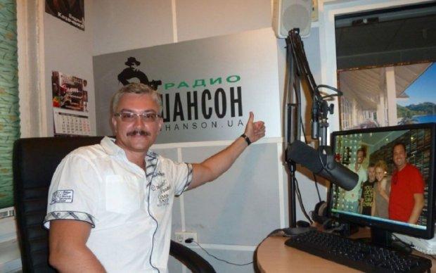Нацсовет показал, как радиостанции выполняют новые требования