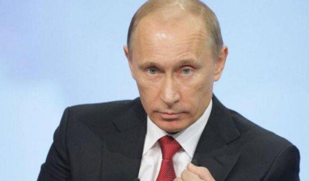 """В Дебальцеве відкриється """"приймальня Путіна"""""""