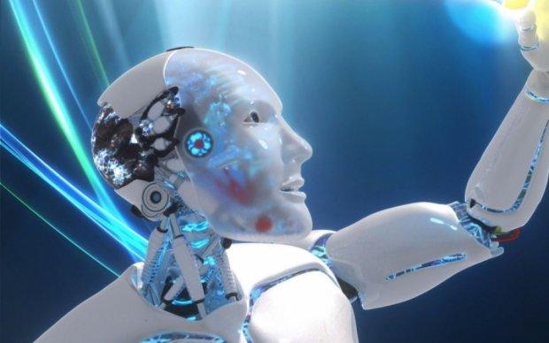 Штучний інтелект загрожує людству загибеллю