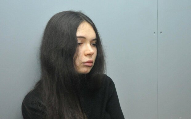 Зайцева і Дронов не перестають дивувати українців: такого цинізму і жорстокості світ не бачив