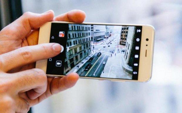 Не тільки смартфони: Huawei вривається на ринок криптовалют