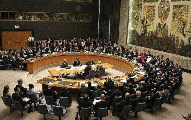Украинские писатели получили важное задание в ООН